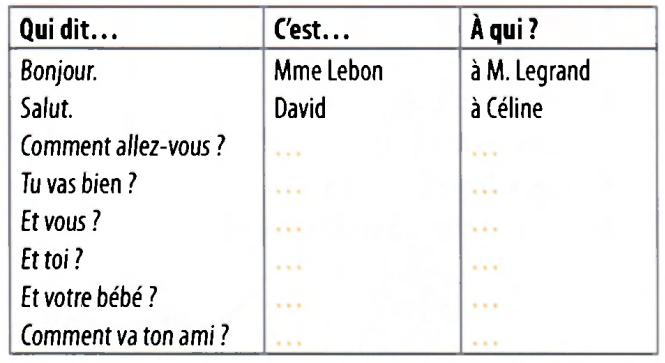 3_question_dialogues