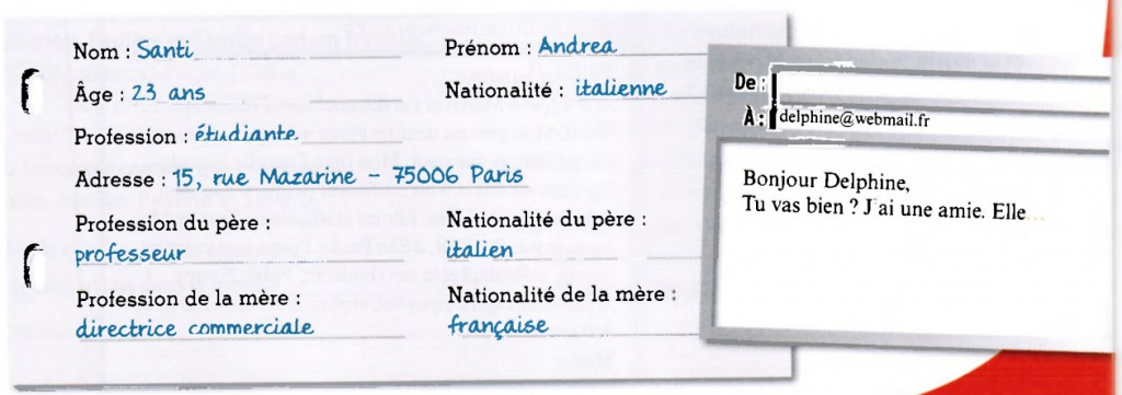 4_fiche Andrea