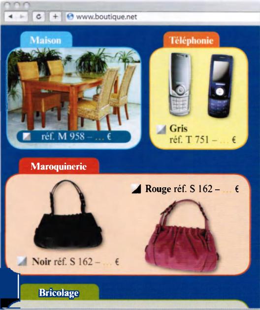 boutique.net
