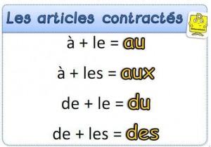 11_articles contractes