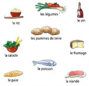 19_nourriture